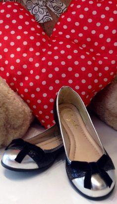 luluzinha ❤‿ ❤ loja conceito - Aqueça-se com a luluzinha kids - Um Amor de Coleção - outono inverno 2014