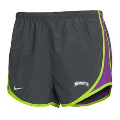 Item #17697 Wm AVF Tempo Shorts. By Nike $34.00 Stop in or call 414-288-3050 to order.