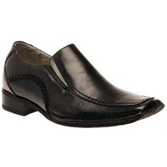 Pin these shoes Julius Marlow Vincent Boys Formal Shoes #Boys, #ClothingAccessories, #Formal, #Julius, #Marlow, #Shoes, #Vincent http://www.fashion4shoes.com.au/shop/brand-house-direct/julius-marlow-vincent-boys-formal-shoes/