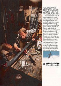 Kneissl ad 1982.jpg