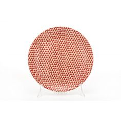 - CeramikaDesign - Lifestyle of Manufaktura for your home and table Polish, Chair, Table, Furniture, Ideas, Design, Home Decor, Vitreous Enamel, Decoration Home