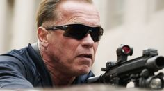 [VIDEO] Sabotage 2014 - Official Trailer (HD) Arnold Schwarzenegger Movie - http://j.mp/If8M8A -- More videos at : vBoxy.com