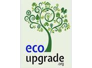 EcoUpgrade Educação Sustentável   Made in Forest