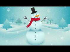 Deck the Halls - Lyrics (Karaoke Instrumental) Christmas Songs for Children | Christmas Music Carols - YouTube