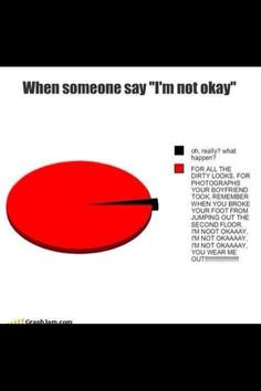 I know that I do that sometimes. I is a fangirl, don't judge! mcr forever!