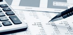 The importance and role of a professional Mississauga Tax Accountant is so much in any business that it is central to any organization. This is because the accountant keeps the record of every single transaction that takes place in any company any day.