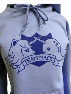 WE NEED THESE! SISTER SWEAT SHIRTS