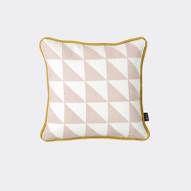 Little Geometry Cushion