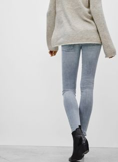 Citizens of Humanity ROCKET SHADOW | Aritzia