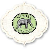 Michel Design Works | Home
