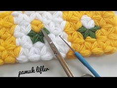 Çok beğenilen istek alan lif modeli yapılışı - YouTube Crochet Designs, Crochet Patterns, Christmas Look, Bikini Mode, Teachers Pet, Moda Emo, Fashion Tag, Youtube, Bikini Fashion