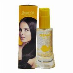 [ 40% OFF ] Morocco snail Oil 60ML Moisturizing professional dry damaged hair maintenance keratin Repair Treatment hair mask