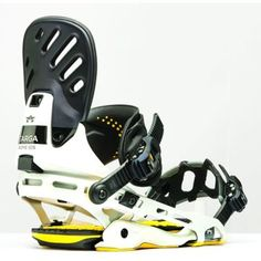 Advanced power for riders who demand response Stale straps into the Rome Targa for a simple reason: for both his oversized riding and his technical creativity, he demands precise response and dependable power. Snowboard Bindings, Bicycle Helmet, Ankle Strap, Rome, Cycling Helmet, Rum, Rome Italy