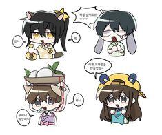 Rainbow Six Siege Anime, Manga, Photo And Video, Comics, Sandbox, Drawings, Litter Box, Manga Anime, Manga Comics