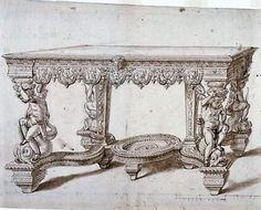 Mobilier et objets d art anticstore le antiquités et