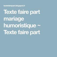 38 Meilleures Images Du Tableau Faire Part Mariage