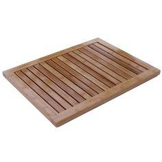 Found it at Wayfair - Bamboo Floor & Shower Mat http://www.wayfair.com/daily-sales/p/Essential-Laundry-Room-Supplies-Bamboo-Floor-%26-Shower-Mat~ODN1007~E20302.html?refid=SBP.rBAjD1VvQr1ng1mLCLEnAkMAd8wjaEwnuhUTUT_iCrk