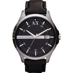 Armani Exchange Herrenuhr AX2101
