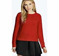 boohoo Knit Jumper - red azz14076 Go back to nature with your knits this season and add animal motifs to your must- haves. When youre not wrapping up in woodland warmers, nod to chunky Nordic knits and polo neck jumpers in peppered ma http://www.comparestoreprices.co.uk/womens-clothes/boohoo-knit-jumper--red-azz14076.asp
