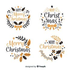 Fantastic 2020 new year text celebration background Vector Christmas Labels, Christmas Eve Box, Christmas Graphics, Merry Christmas Card, Christmas Printables, Xmas Cards, Christmas Calendar, Vector Christmas, Cricut Projects Christmas