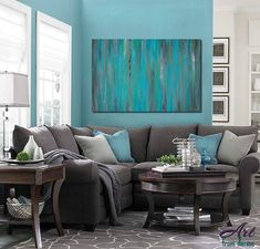 A unique art piece designed to enhance your bedroom, dining area, living room or…
