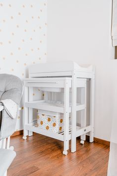 Order Childhome Changing Table For Bath Bucket & Bath (Bath Incl. ✓ Official Childhome webshop ✓ Everything for babies and toddlers ✓ Fast deliveries worldwide Baby Changing Tables, Changing Mat, Nursery Room, Nursery Decor, Girl Nursery, Palette Table, Bath Table, Particle Board, Cushion Covers