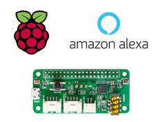 Build Your Own Amazon Echo Using a RPI and ReSpeaker HAT