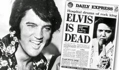 New Articles Universal: How Elvis Presley died | VIDEO - last 24 hours of ...