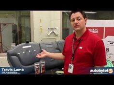 Leather Car Seat Repair How to Video - Auto Vinyl/Leather Repair Kit . Living Room Upholstery, Upholstery Foam, Furniture Upholstery, Upholstery Cleaning, Upholstery Repair, Upholstery Nails, Upholstery Cushions, Leather Car Seat Repair, Cleaning Leather Car Seats