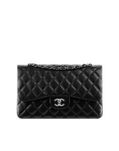 5fad9119491 The Handbags collection on the CHANEL official website Chanel Fashion Show