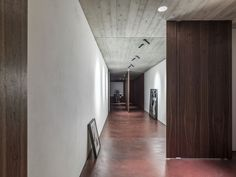 AP HOUSE URBINO - Picture gallery