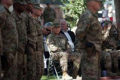 Bombardement de Kunduz: un récit américain variant et contradictoire