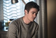 "The Flash -- ""Versus Zoom"" -- Image: FLA218A_0224b.jpg -- Pictured: Grant Gustin as Barry Allen -- Photo: Cate Cameron/The CW -- © 2016 The CW Network, LLC. All rights reserved  Read more at http://www.comingsoon.net/tv/news/671837-its-flash-versus-zoom-dawn-of-speed-force-in-new-photos#EgTAUBHxCQFeEyt1.99"