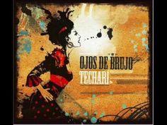 Todo Tiende (Panko Remix) - Ojos De Brujo [HQ] - YouTube