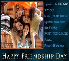 Best Emotional Friendship Day Wishes Collection, Happy Friendship Day Wishes ~ Friendship Day Wishes, Friendship Day Quotes, Friendship Day Wallpaper, Friendship Day Status Friendship Day 2017, Happy Friendship Day Messages, Friendship Day Wallpaper, Best Friend Poems, Bracelets With Meaning, Happy Valentines Day, Best Quotes, Meant To Be, Thoughts