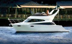 New 2013 - Carver Yachts - 36 Super Sport