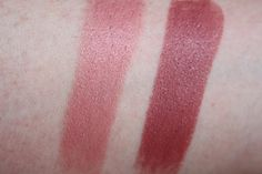 Bobbi Brown Luxe Lip Color Review & Swatches - Really Ree Pink Sand, Coral Pink, Plums Brandy, Pink Guava, How To Line Lips, Pink Clouds, Lip Colour, Make Me Up, Color Swatches