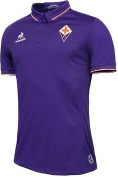 a4604498d ACF Fiorentina Home and Away Kits Released. Jonathan Lindhorst · Soccer  jerseys