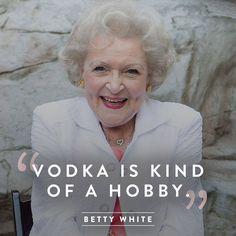 Betty White's career celebrated in PBS special Haha Funny, Hilarious, Lol, Funny Stuff, Funny Shit, Betty White, Crazy Life, Golden Girls, Just For Laughs