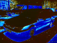 Volkswagen | #dubox #swamila #Volkswagen #cars #winter #byDJWuud912
