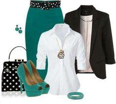 mode, style, tenue, vert bleu, swag