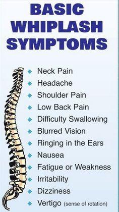 Strauman Holistic Chiropractic - Google+