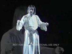 JESUS CHRIST SUPERSTAR Jesus and Pilate 7C - YouTube