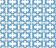240_F_73099134_oRWJFgLwrPabbZsYL3foXgLJnI5kw6qa fabric by chrismerry on Spoonflower - custom fabric