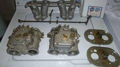 Parts Elk Grove CA