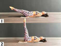 Laut Profitänzerin: Mit diesen 6 Tipps bekommt jeder einen trainierten Bauch Sixpack exercises 10 super-slimming tips for you – expert kilos decrease – with these tips succeed aucLose weight for Lazy: With these 15 tips to Traumf Pilates Workout Routine, Pilates Training, Fitness Workouts, Strength Training Workouts, Fitness Diet, Yoga Fitness, At Home Workouts, Workout Tips, Mens Fitness