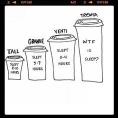 And which one do you prefer?  #quote #quoteoftheday #starbucks  #instagrammers #instagram #instagood #insta #instasize #repost @starbucks @starbucksczech repost from @instanaimabarcelona #fff #followers #followme #likeback #like4like #tagsforlike #coffee #coffeeholic #prague #praguestagram #wednesday #coffeebreak #takeaway #takeawaycoffee #witchone #sfs #fff #comment #likeback #liking #mood #moodoftheday #picsoftheday by hana_parmova