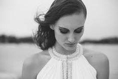 warehouse shoot bride makeup - Google Search