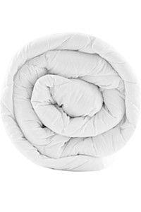 100% COTTON BALL FIBRE DUVET INNER Mr Price Home, Bean Bag Chair, Duvet, Fiber, Pillows, Cotton, Furniture, Home Decor, Down Comforter