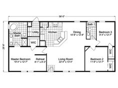 Earth Homes Plans together with Pole Style Home Floor Plans as well ...